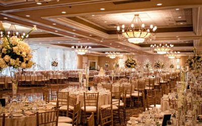 Wedding-Hall-Decorations